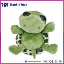 2015 The newest sea animal turtle stuffed toys
