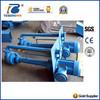 China made vertical turbine pump