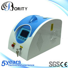 china alibaba express Alibaba China Factory Sale Tattoo Removal Laser For Lady Use