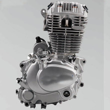 Wholesale 200cc Motorcycle Engine