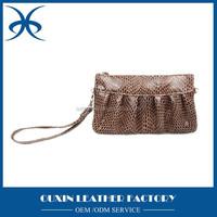 2015 fashion handbag party handbag mini handbag for ladies Serpentine Tote bag