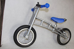 kids gas dirt bikes for sale chea New design Steel kids gas dirt bikes for sale cheap balance Bicycle with bicycle bell hot sale