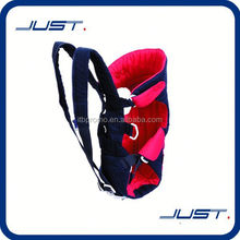 Low MOQ eco recycle travel collection baby hand carrier