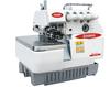 DUOYA DY747 Super high speed overlock sewing machine