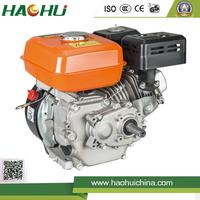 4 STROKE 1800rpm 2 cylinder 80cc bicycle diesel engine kit