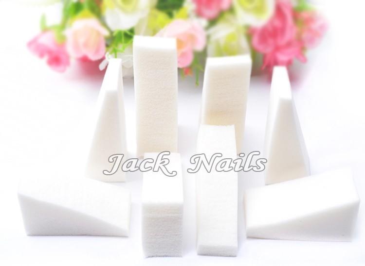 nail sponge