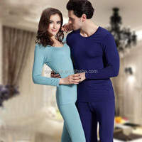 HOT SALE Brand Modal Thermal Underwear with Custom Long Johns Underwear
