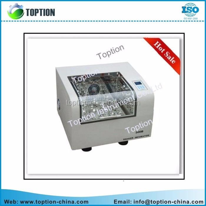 TOPT-200B Air Bath Shaker.jpg