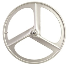 """china bicycle factory 26"""" alloy wheels for downhill bike"""