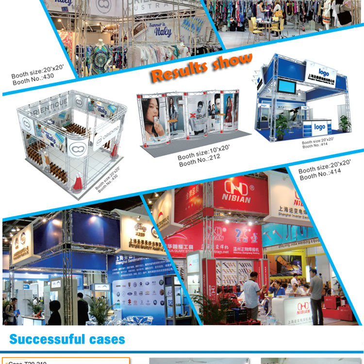 Car Trade Show Display Stand For Big Exhibition Buy Car Exhibition - Portable car show display stand