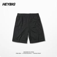 Cheap wholesale mesh running mens board shorts for basketball skateboarding