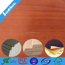 placa de mdf for cabinet furniture