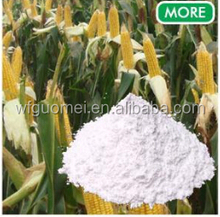 big factory Magnesium Sulphate good quality