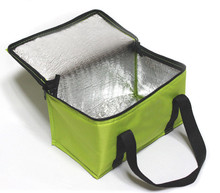 cheap wholesale insulated lunch cooler bag, Hot Sale insulated wine cooler bag