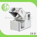 de hogarinteligente automática en caliente en frío de aceite de sésamo de maquinaria del molino