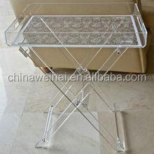 Practical_acrylic_serving_tray_with_matching_foldable.jpg_220x220.jpg