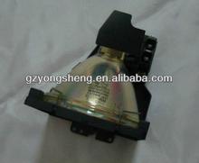 POA-LMP24 projector lamp for Sanyo PLC-XP17/N,PLC-XP20/N projectors