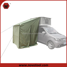 durable oxford car top tent