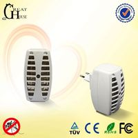 2013 new products getting rid of flies in pest control GH-329A