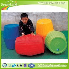 children outdoor play toy entertainment