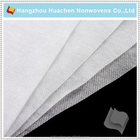 Wholesale Nonwoven Fabric Hotel Disposable Shoe Shine Cloth