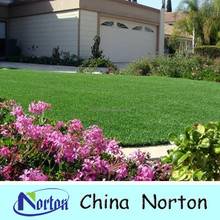 Playground football artificial/synthetic lawn sport grass/turf NTAT-S344