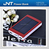 2015 hight quality products portable power bank,solar power bank