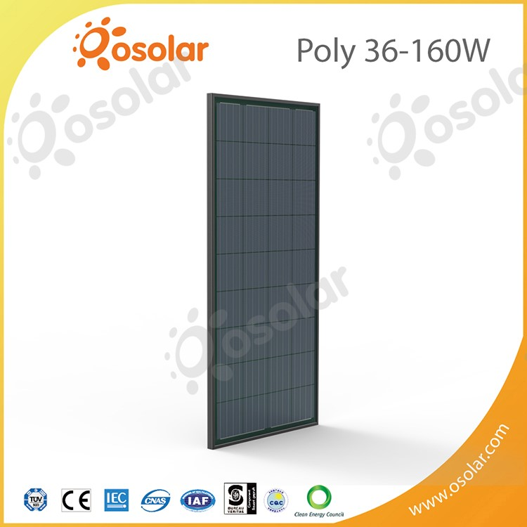 Black Poly 36 PCS 35(750).jpg