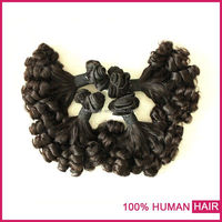 new texture best quality 24 inch human hair weave extension