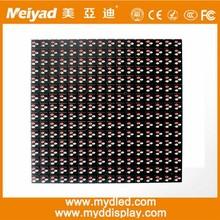 LED Module Pitch 10mm