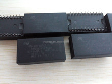(Original New,lowest price) M48T86PC1 , CDIP24 , ST IC supplier