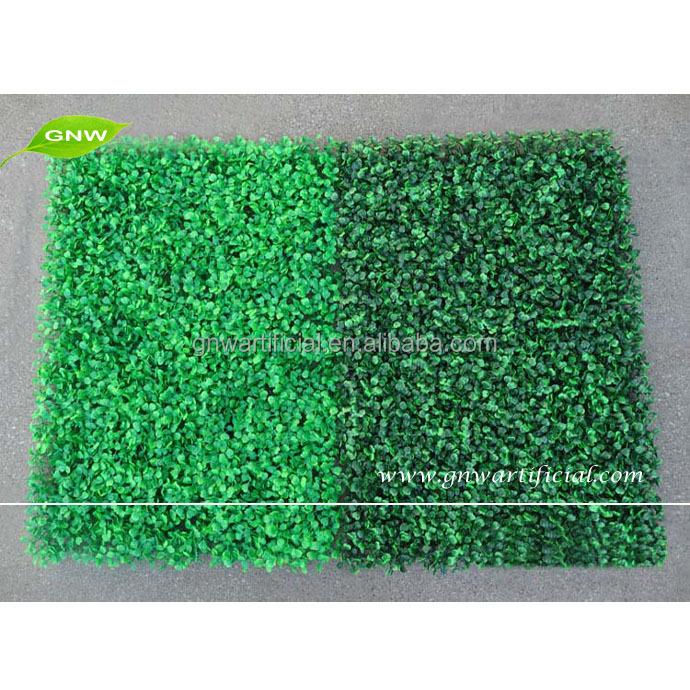 aplicacao deck jardim:buxo artificial jardim natural tapete de grama decoração para jardim