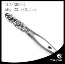 afro combs, detangler comb, unbreakable comb
