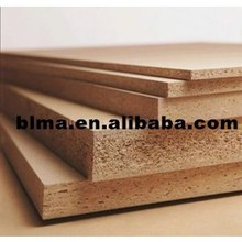 hot sell laminate particle board for countertop
