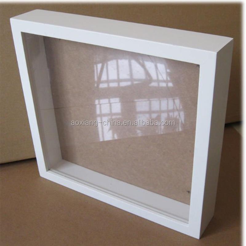 Shadow Box Tables Wholesale 4x4 Photo Frames Plastic