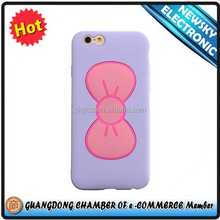 2015 New arrival 100% perfect fit cover rubber case for nokia lumia 520