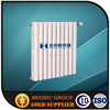 BeIzhu cast iron heating radiators .indoor heat radiation TIM3/680