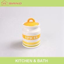 Kitchen set,Kids kitchen set,Kitchenware wholesale