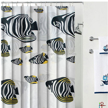 wholesale shower curtains for the bathroom curtains