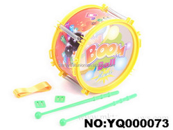 Discount hot sale toy electronic organs