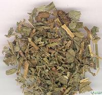 Herba Agrimoniae Pilosae/ Xian He Cao/ Hairyvein Agrimonia Herb