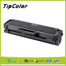 Factory Price Compatible Toner Cartridge Samsung mlt-d111s