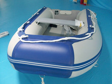 good quality inflatable racing boat,military inflatable boat,inflatable pontoon boat