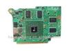 for Toshiba Satellite A100 ATI M54-P 256MB Video Card V000060660
