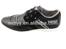 2013 fashion male money is convenient and comfortable casual shoes