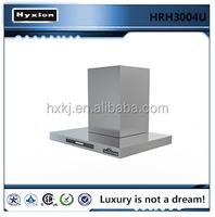 Stainless Steel Best Walled mounted Kitchen Range Hood