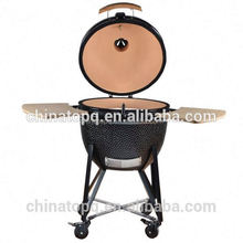 TOPQ Hot Sale Cast Iron Outdoor Fire Pit