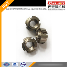 china supply die casting components cnc machining motorcycle engine parts