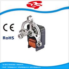 Forno elétrico do Motor do ventilador com CE UL TUV