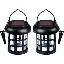 Solar Camping Latern/Led Camping Light Lamp/Solar Camping Light